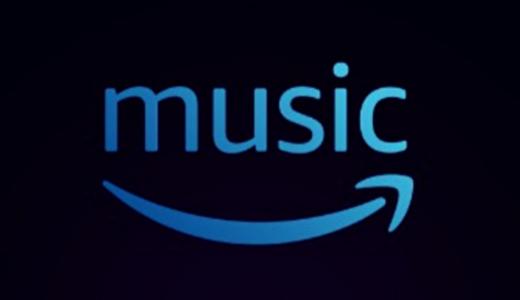 Amazon Music Unlimited【4か月99円キャンペーン】の破壊力に朝から震えた話