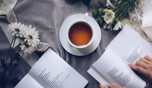 読後の衝撃度が高い!おすすめルポルタージュ本5選【世界の見方を本が変える】
