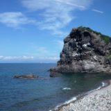 女一人旅の小樽観光*最終日の空き時間を有効活用!JRで札幌から小樽観光した感想