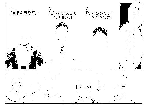 f:id:eno1081:20170219151745p:plain