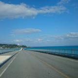 真冬の12月沖縄旅行はお得!?気になる気候やお勧めの服装などまとめ