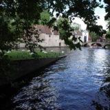ブルージュ日帰り観光*ベルギーを倍楽しめるお伽の街の魅力とは?