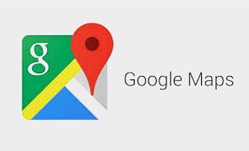 意外と知らない?海外旅行で超便利なGoogleマップ「オフライン機能」の使い方