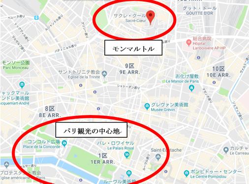 f:id:eno1081:20180410162117p:plain
