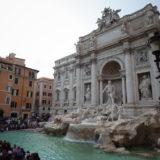 もう一度イタリア旅行するなら、毎日イタリアンジェラートが食べたいという話