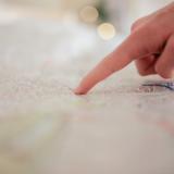 【必要最低限】海外旅行に出かける前のチェックポイント10
