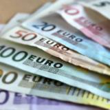 海外旅行の貴重品管理はどうすべき?私が実際にしてる「お金の管理方法」5つ