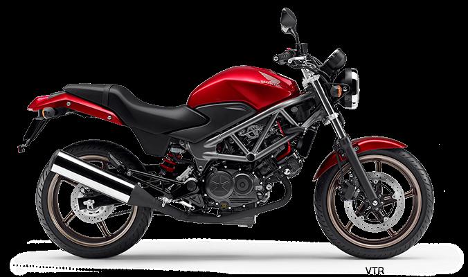 250cc バイク アメリカン