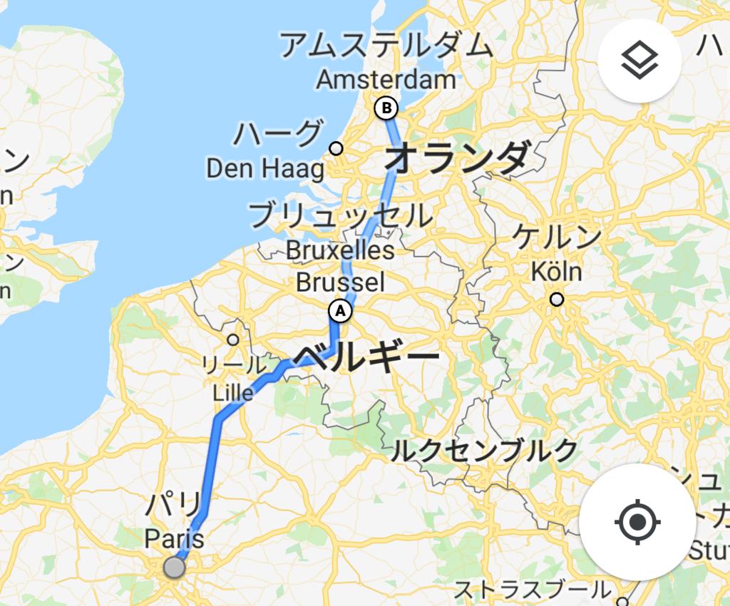 f:id:eno1081:20181223202358p:plain