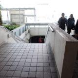 【失敗談】マカオの外港から無料シャトルバスを利用する際の注意点は?