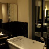 Expediaの評判はイマイチ?|AIR割使えば、高級ホテルに安く宿泊できるよ