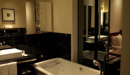 ExpediaのAIR割を利用した感想|お得に高級ホテル宿泊したい人におすすめ