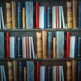 岩波文庫100冊読んだ本好きがオススメする*とても読みやすい岩波文庫5選