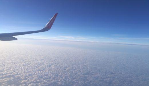 飛行機の中でも楽しく快適に過ごす!おすすめ(機内持ち込み)トラベルグッズ10選