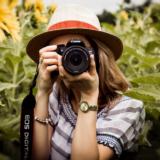 【厳選】おすすめ海外旅行用カメラ&初心者向けの選び方【軽量・高画質】