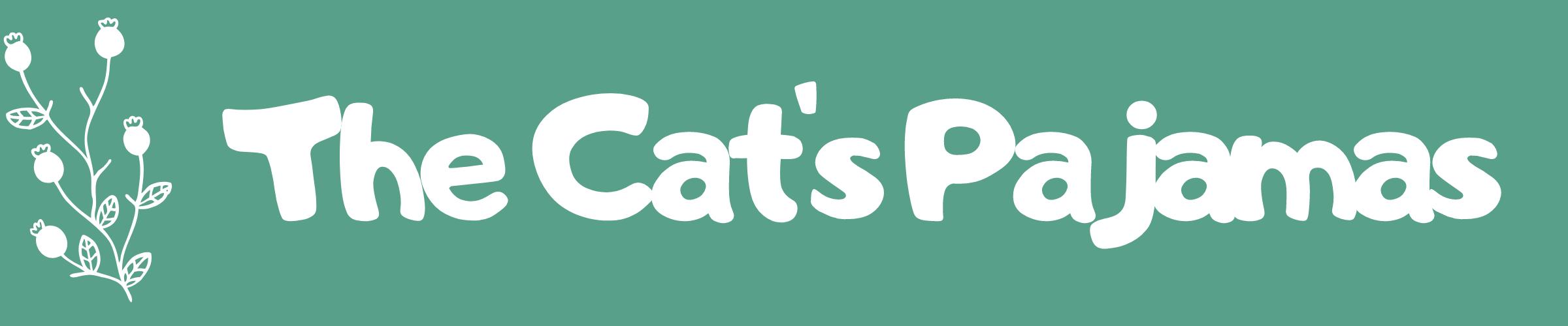 The Cat's Pajamas(ぱじゃねこ)
